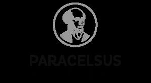 Paracelsus Apotheke