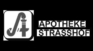 Strasshof Apotheke