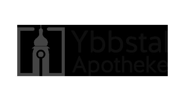 Ybbstal Apotheke