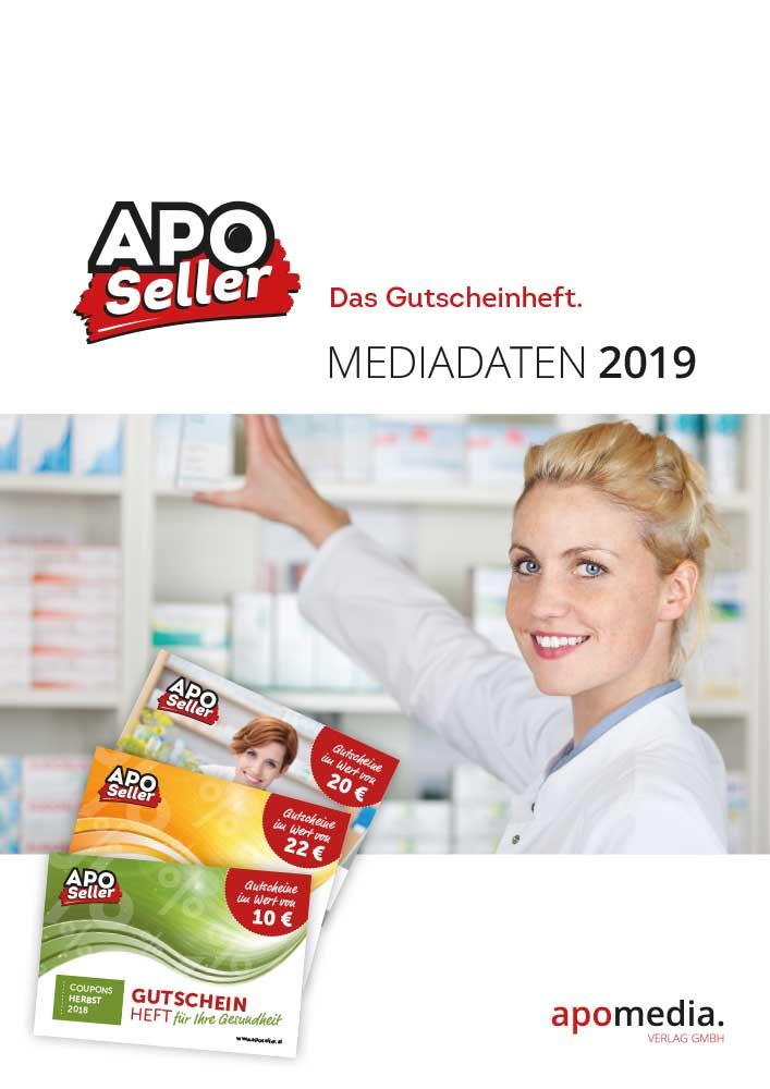APOseller Mediadaten