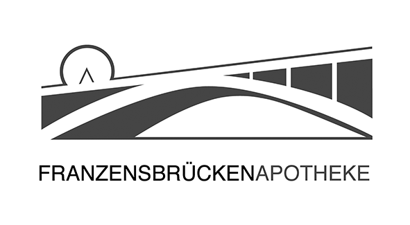 Franzensbrücken Apotheke
