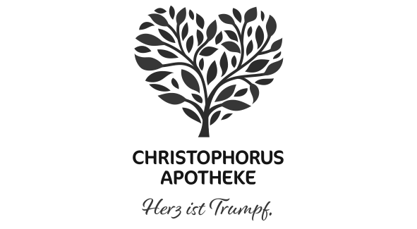 Christopherus Apotheke