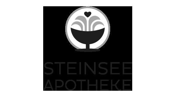 Steinsee Apotheke