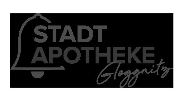 Stadt Apotheke Gloggnitz