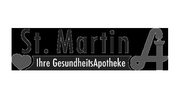 St. Martin Apotheke