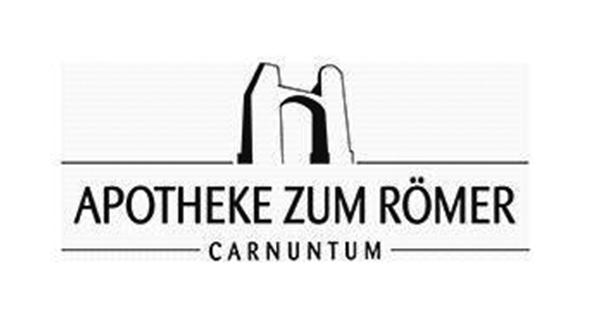 Apotheke zum Römer