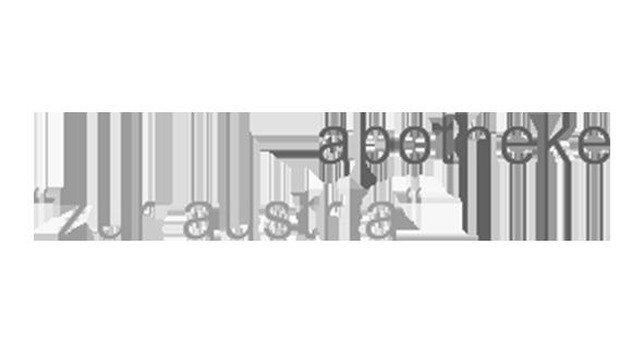 Apotheke zur Austria