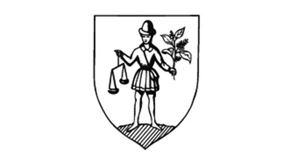Friedrichs Apotheke