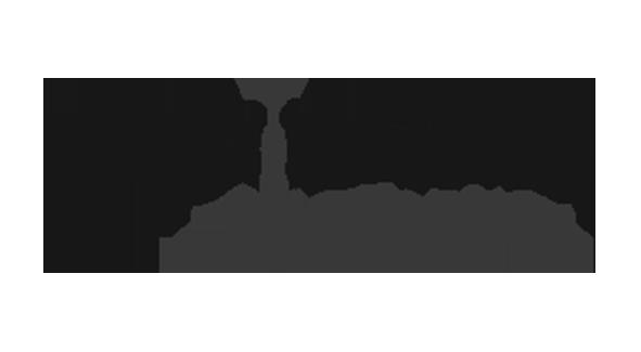 Langobarden Apotheke