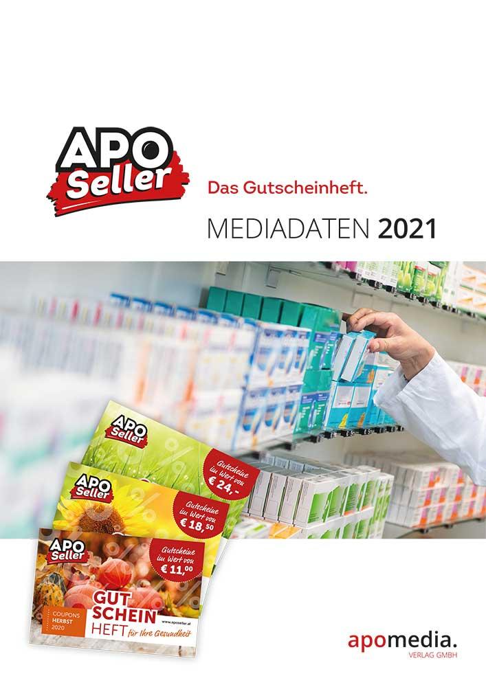 APOseller Mediadaten 2021